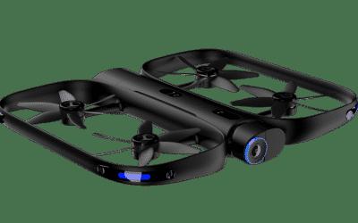 Skydio R1: El primer Drone manos libres Real!